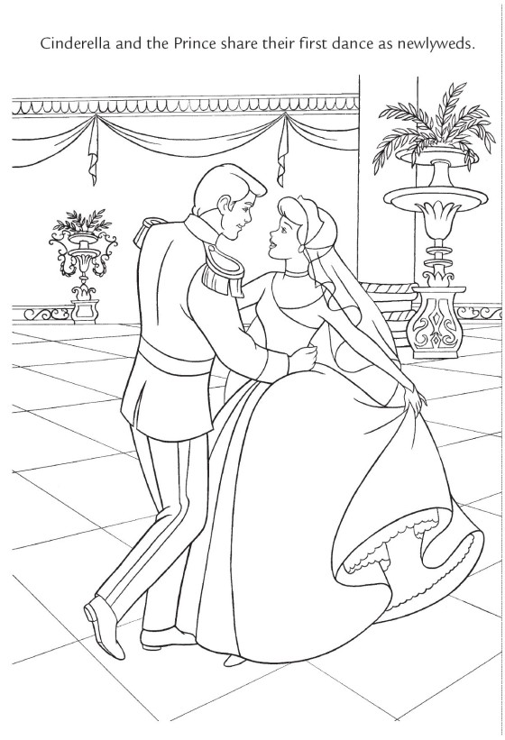 1000 Images About CINDERELLA On Pinterest