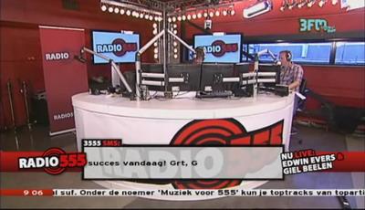 Radio 555