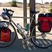 Japan Bike Trip Planning San Clemente Ride-21