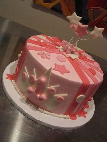 Cincinnati Birthday Cake Cotillion Events (Cotillion Events.