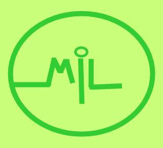 lime green ya