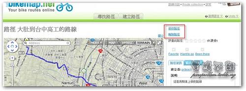 bikemap-28