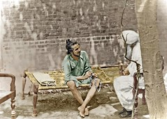 Bhagat Singh (Freedom Fighter) (Tahir Iqbal (13,86,000 Visits, Thank You)) Tags: pakistan 1984 sikh gurdwara punjab kirtan gurudwara sikhism singh khalsa sardar gurus sangat sikhi nankanasahib bhagatsingh sikhhistory partition1984