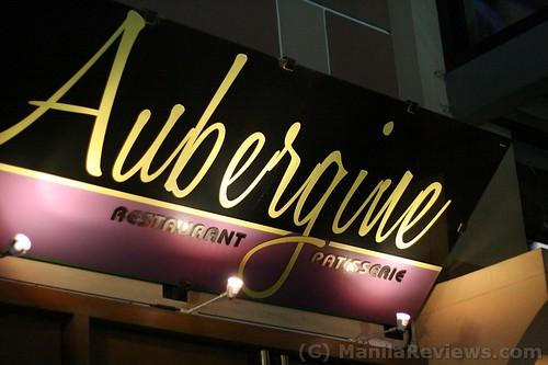 Aubergine_00014