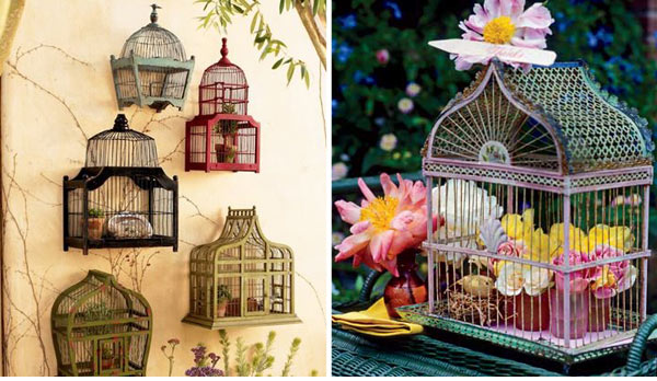 birdcage-vintage-wedding-decor4