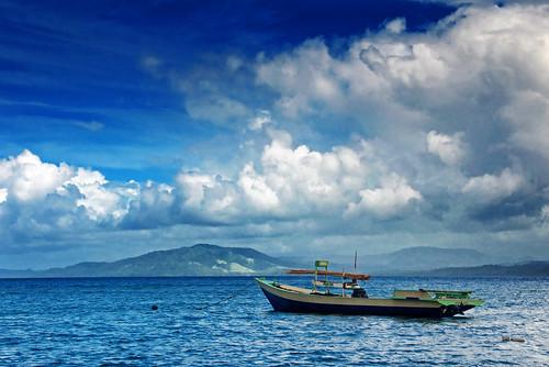 Pulau Bunaken 04