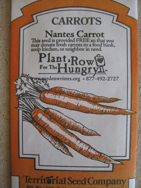 2010 seeds3