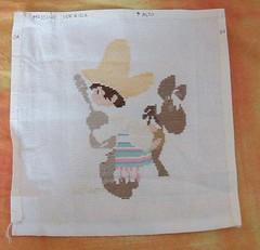 W.i.p. Mexico Pm53
