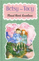 4355219478 67a4b897f8 m Top 100 Childrens Novels #52: Betsy Tacy by Maud Hart Lovelace