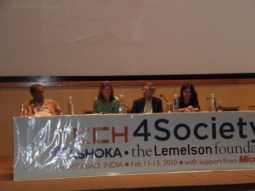 AshokaTech Day 3