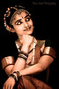 Kala Ghoda Festival 2010   Female Kuchipudi dancer (Pixychik) Tags: indian traditional dancer classical hpc mws kuchipudi mudra krishlikesit pixychik renusingh kalaghodafestival2010