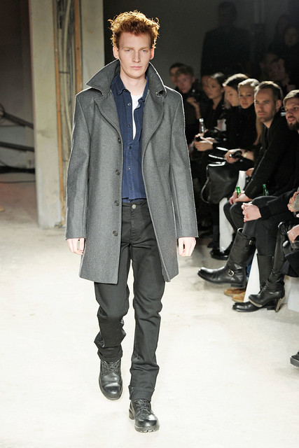 Daniel Bitsch-During3022_FW10_Copenhagen_BZR