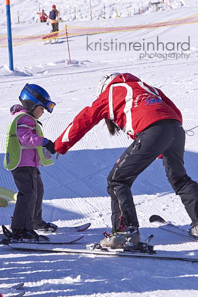 Alexandra-skiing2-web