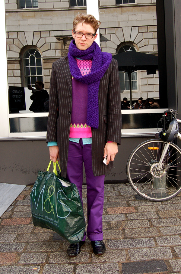 purple_London_Fashion_Week