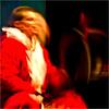 Drummer (josef...) Tags: edmonton alberta photogallery olympictorch thebestgallery zeitgeistthespiritualmachine