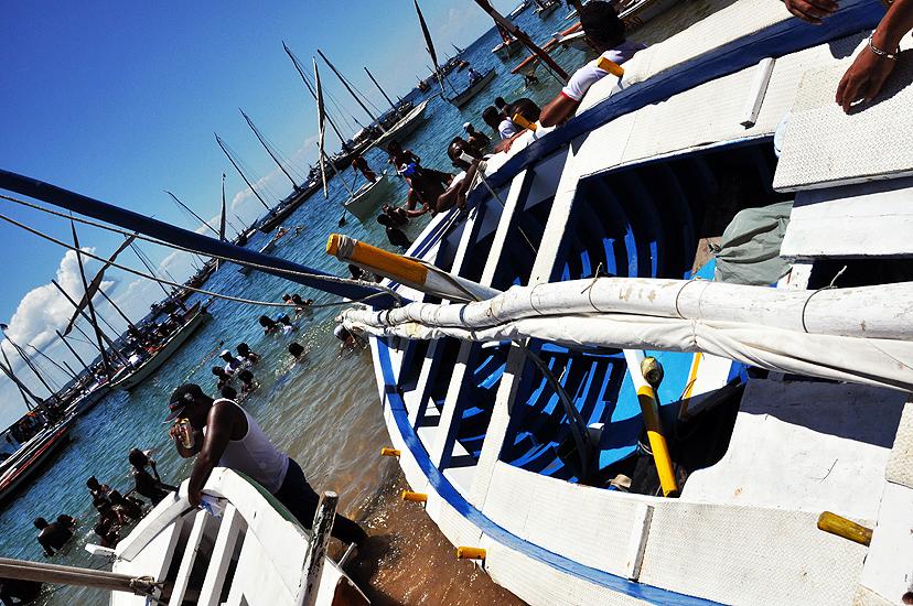 soteropoli.com fotos fotografia ssa salvador bahia brasil regata joao das botas 2010  by tunisio alves (3)