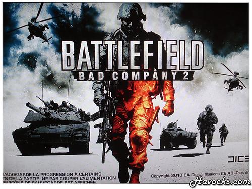 Battlefield Bad Company 2 - 02