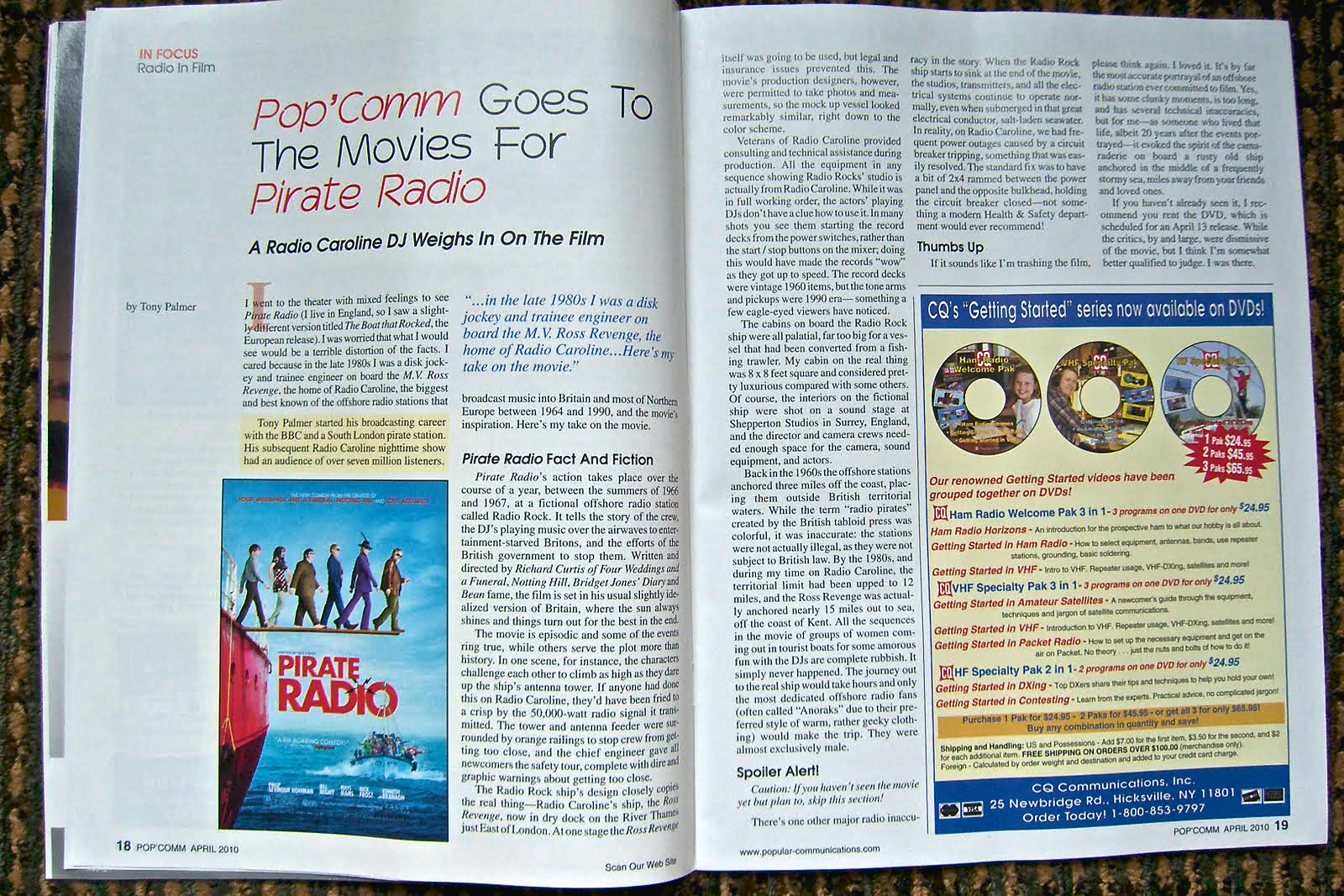 Pirate Radio article.jpg  961