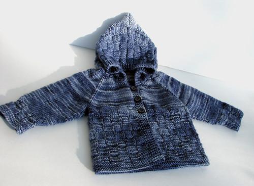 lil boy blue hoodie