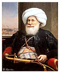 Mohamed Ali Pasha The Great (L6)