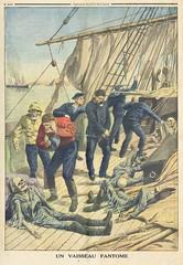 ptitjournal 19 octobre 1913 dos