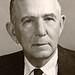 Thomas C. Carson