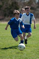DSYSA_Soccer-80