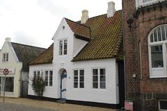 DSC_4874 (Gerd Burchard) Tags: dänemark sønderjylland tønder regionsyddanmark tønderkommune