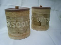 S5026261 (Conceio Fernandes) Tags: caf de filtro