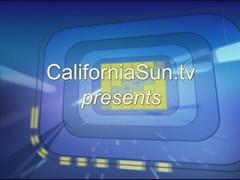 preview-draft2 (CaliforniaSun.TV) Tags: teaser californiasuntv