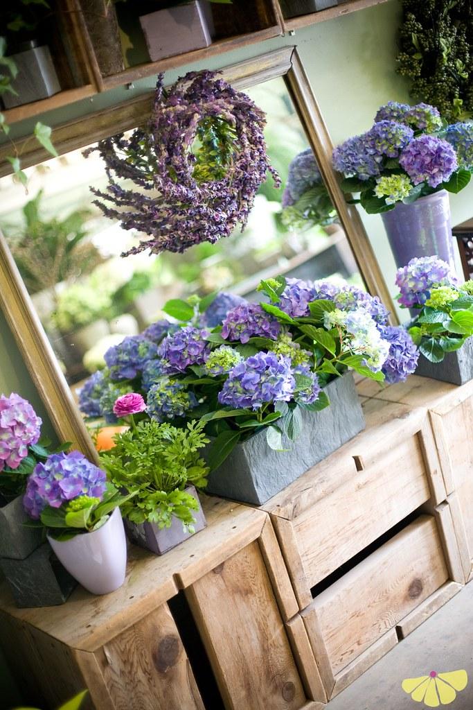 floral_shop_arrangement_toronto-11
