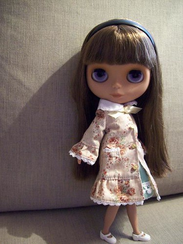 Prima Dolly Heather Sky (PDHS) // RBL 4454284817_1872056467