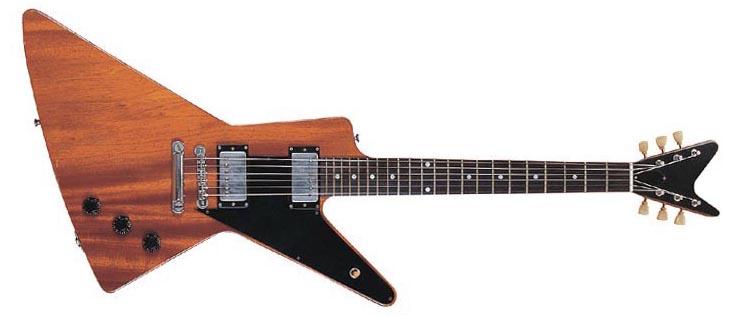 Gibson1957KorinaFutura