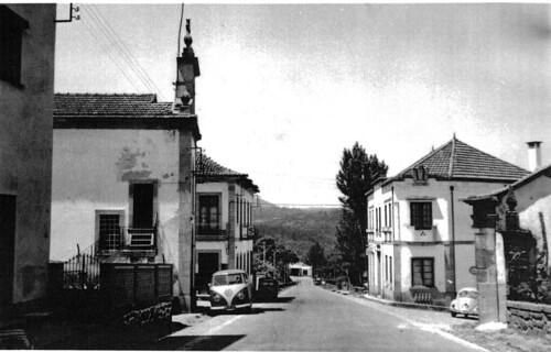 avenida capitão elísio de azevedo