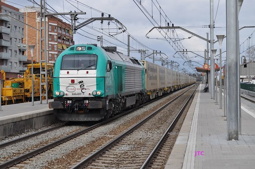 Mollet-StFost_504_24-01-2010.jpg