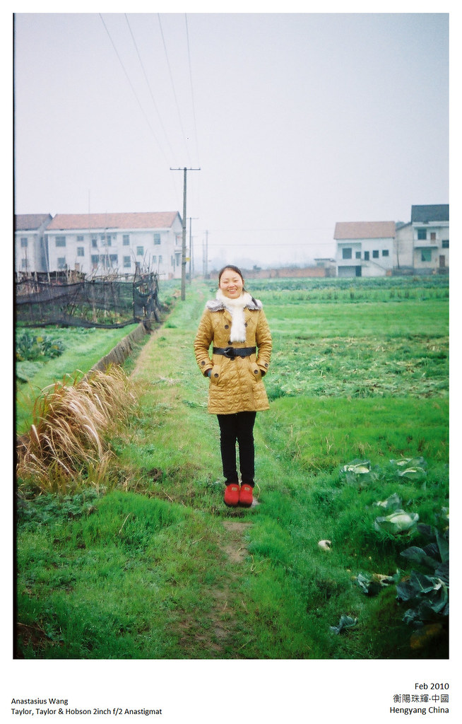 2010-CNY-028