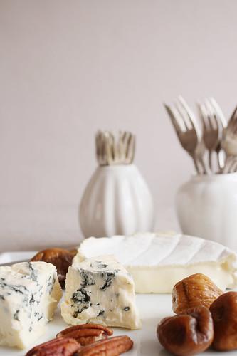 Cheese I