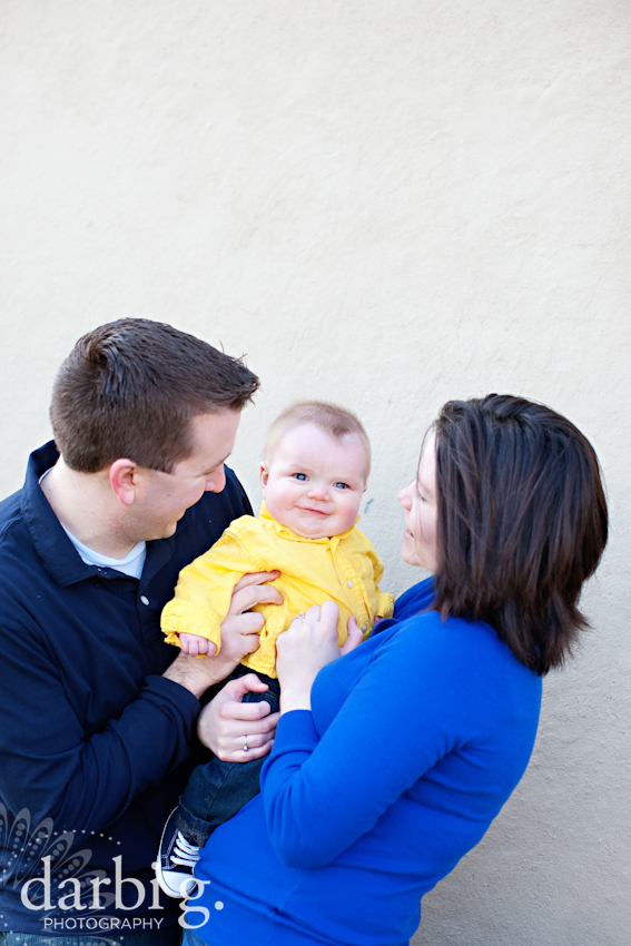 DarbiGPhotography-Kansas City family photographer-baby-102