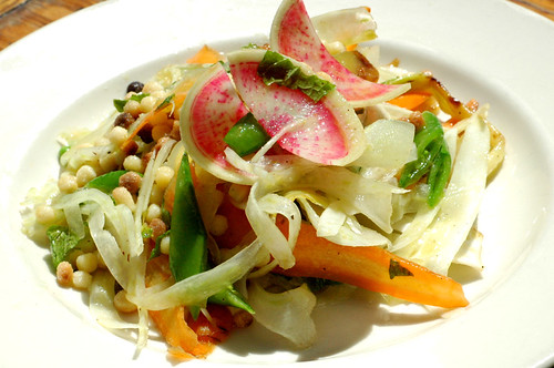 inoteca salad