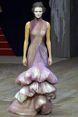 McQueen 2007 Spring (3)