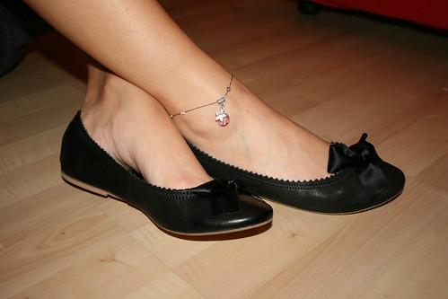 Shoeplay Scarpe Shock Fashion Da Blog Donna Di Rivelazione 5ZOw1vBxqv