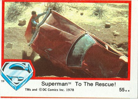 supermanmoviecards_55_a