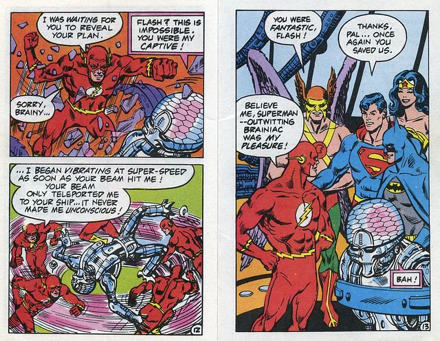 dcsh_sf_Super Powers - 04 - The Flash - 07