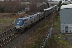 ATK117+50_coaststarlight