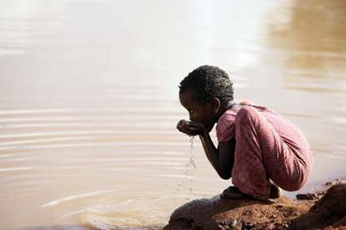 dia-mundial-agua1