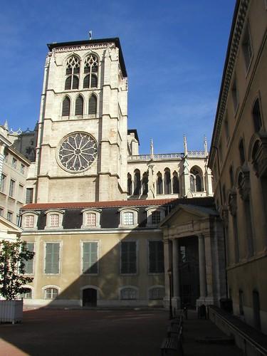 Lyon Day 2 0211 062