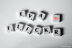 in love... (Eva Merry) Tags: project eva days passion 365 merry evaaphotography evagruber evamerry