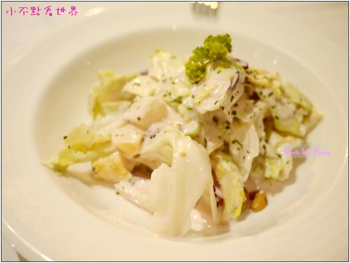 台北奧瑞崗義大利餐廳 (9).JPG