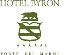 Hotel Byron, 5 Star Luxury Hotel in Forte dei Marmi, Tuscany Italy