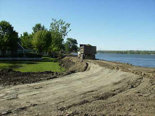 Flood2011 (15)